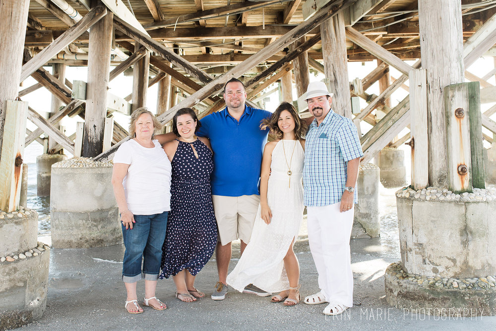 Redington_Beach_Family_010.jpg