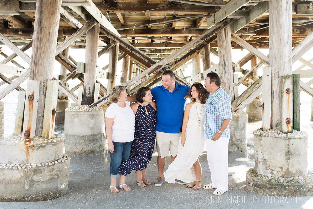 Redington_Beach_Family_011.jpg