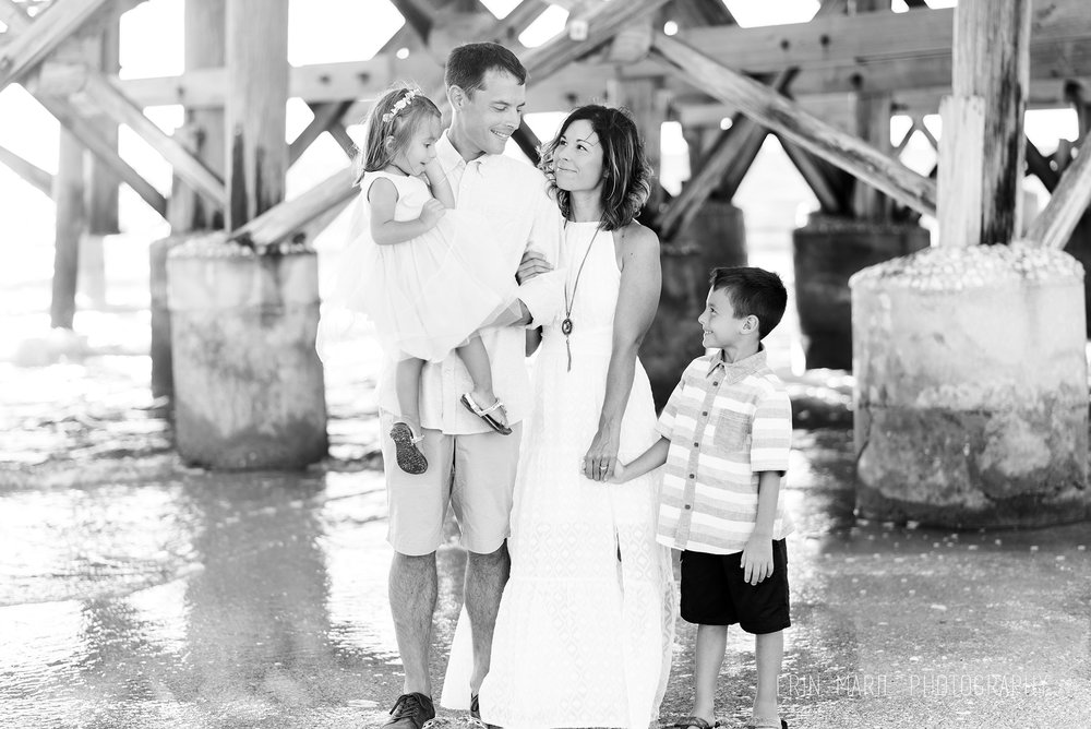 Redington_Beach_Family_015-2.jpg