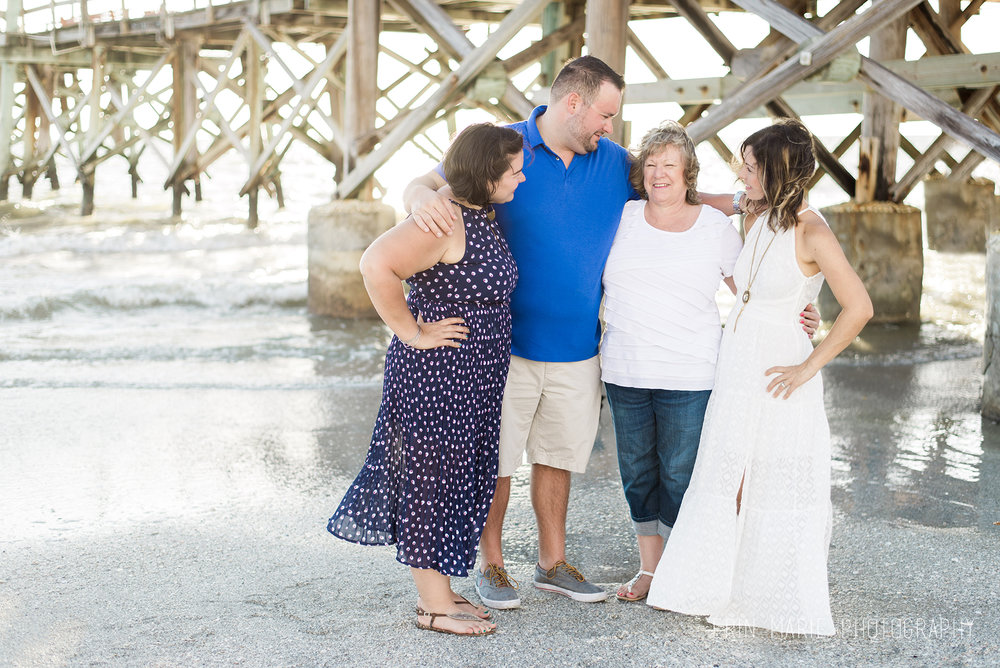 Redington_Beach_Family_041.jpg