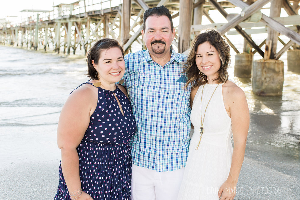 Redington_Beach_Family_048.jpg