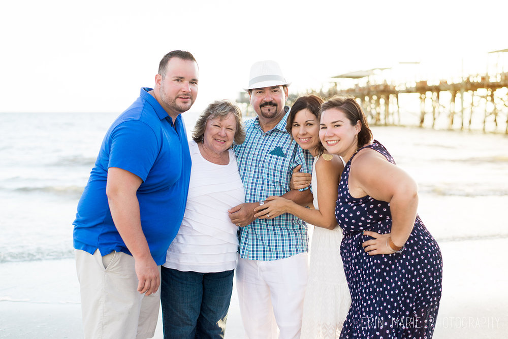 Redington_Beach_Family_109.jpg