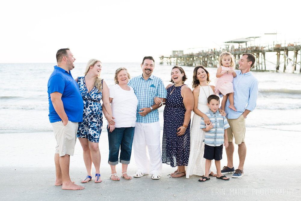 Redington_Beach_Family_110-copy.jpg