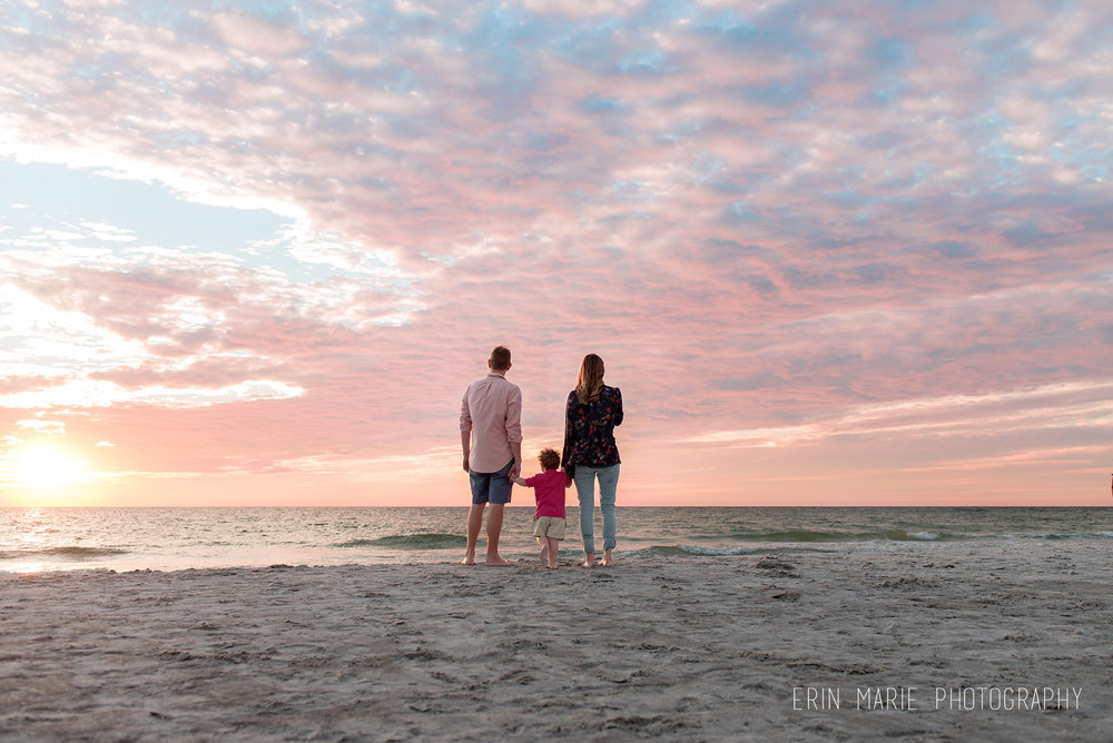Redington_Beach_Family_Session.jpg