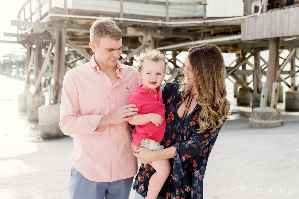 Redington_Beach_Family_Session_02.jpg