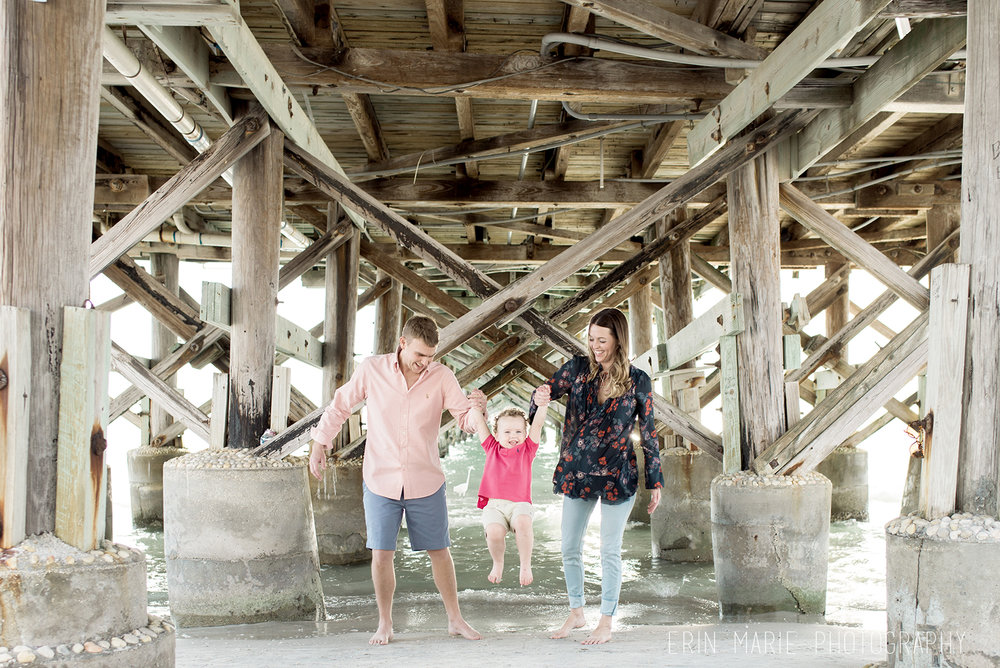 Redington_Beach_Family_Session_06.jpg
