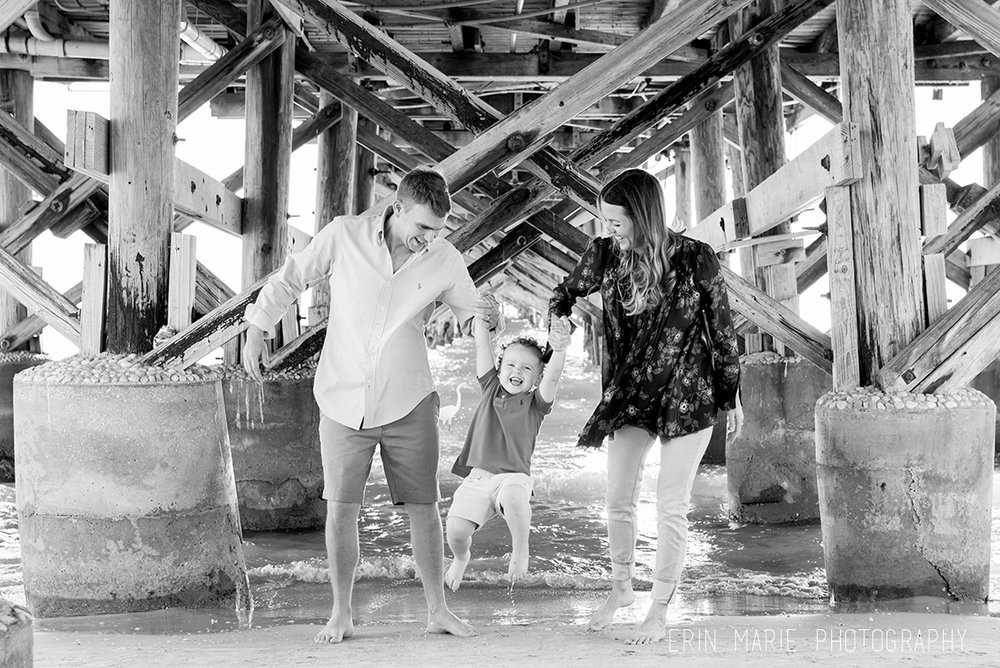 Redington_Beach_Family_Session_07.jpg