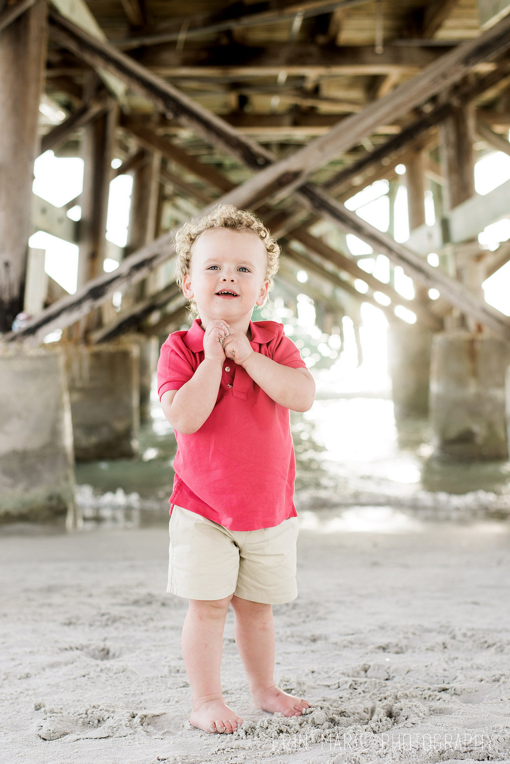 Redington_Beach_Family_Session_08.jpg