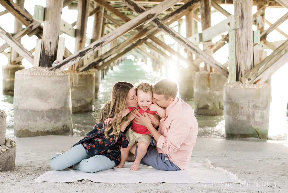 Redington_Beach_Family_Session_10.jpg