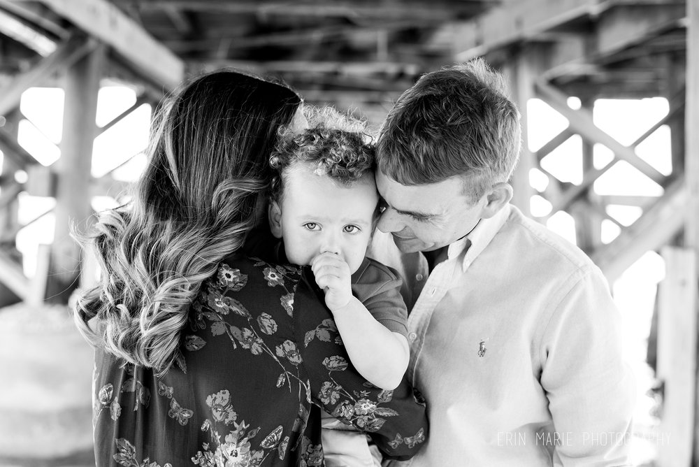 Redington_Beach_Family_Session_13.jpg