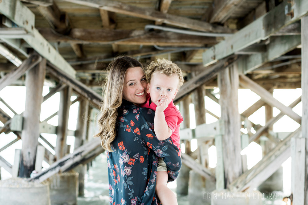 Redington_Beach_Family_Session_16.jpg