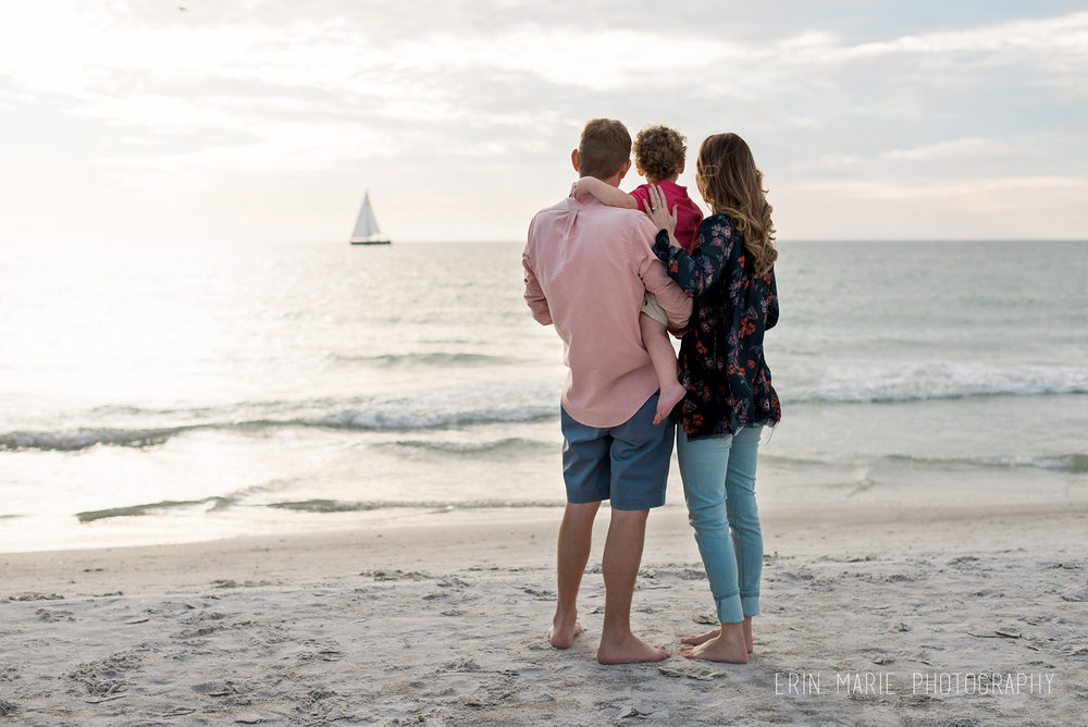 Redington_Beach_Family_Session_18.jpg