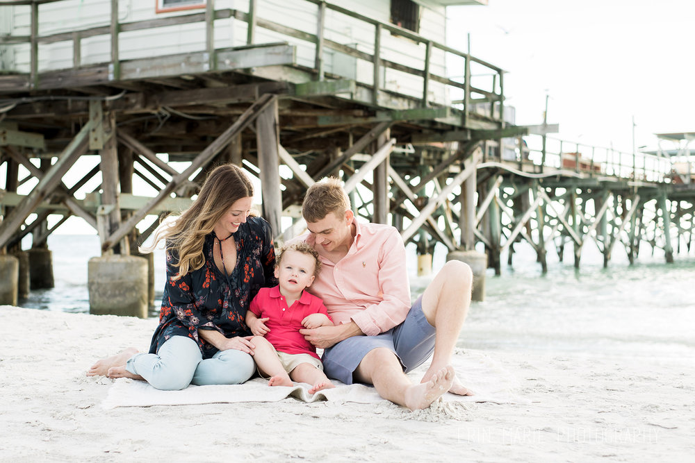 Redington_Beach_Family_Session_21.jpg