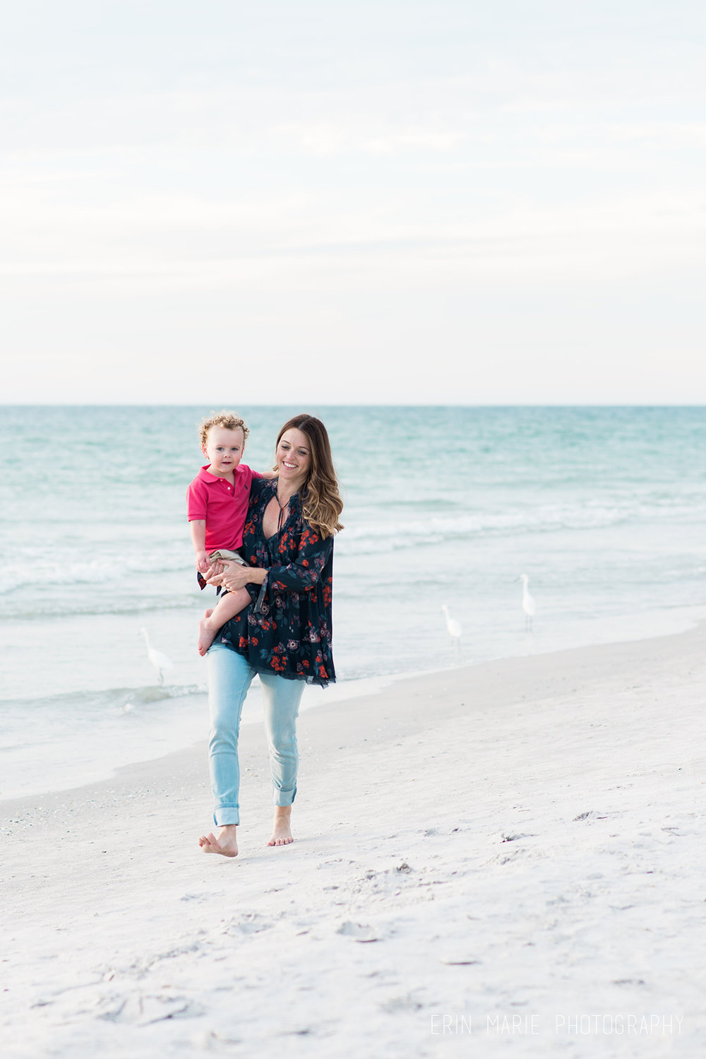 Redington_Beach_Family_Session_22.jpg