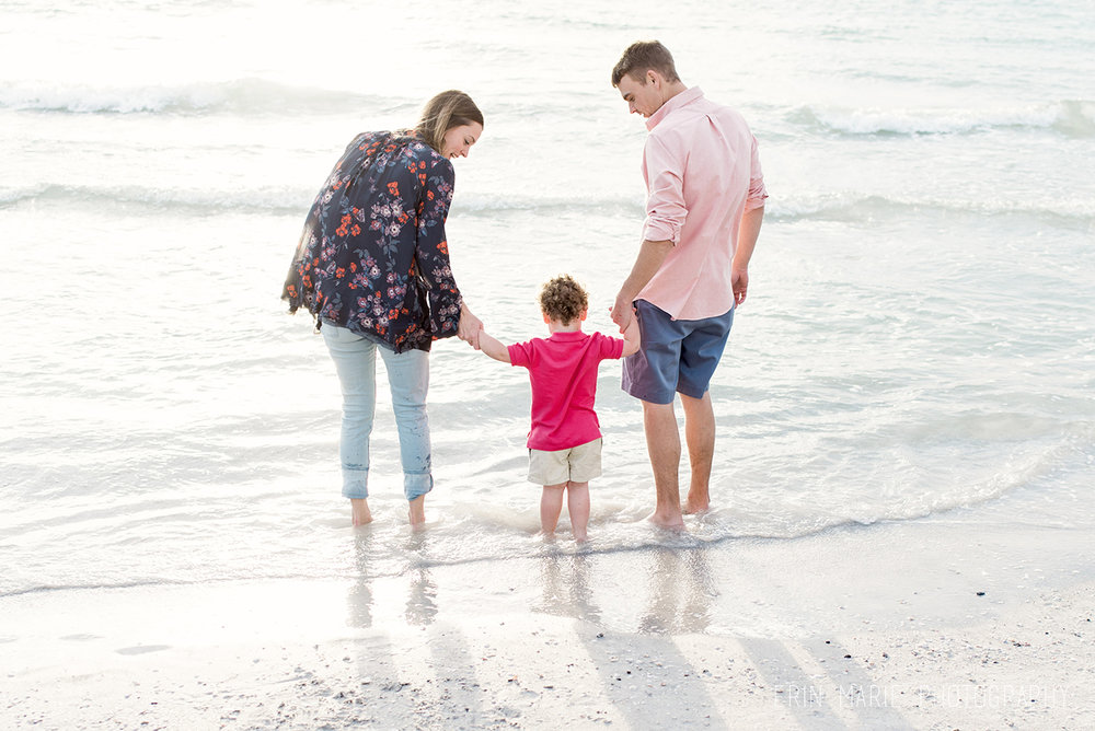 Redington_Beach_Family_Session_24.jpg