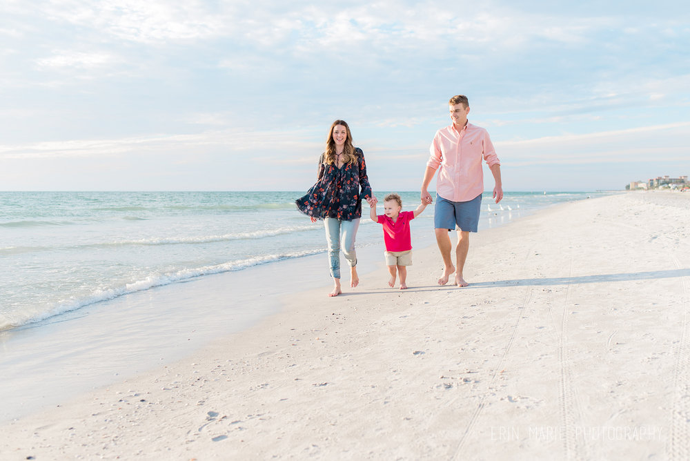 Redington_Beach_Family_Session_25.jpg