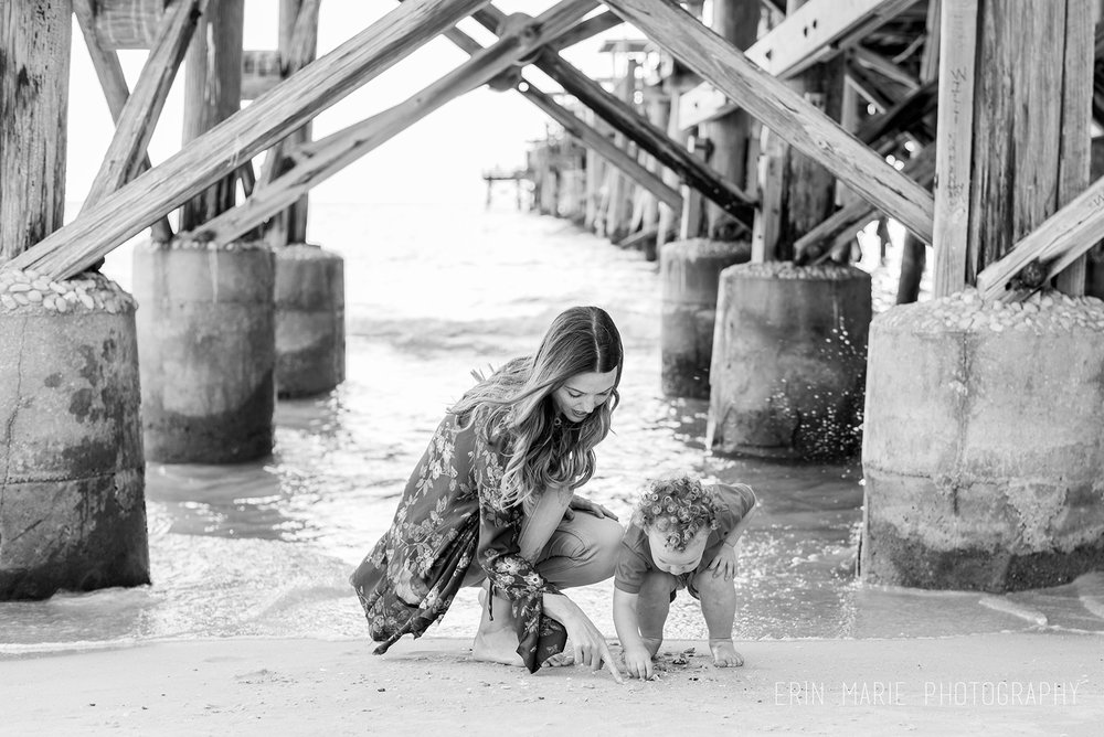 Redington_Beach_Family_Session_27.jpg