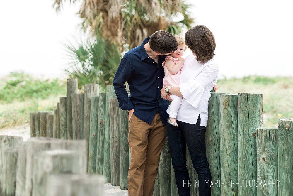 Sandkey_Beach_Family_Photographer_04.jpg