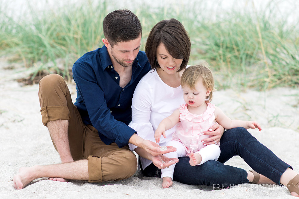 Sandkey_Beach_Family_Photographer_10.jpg