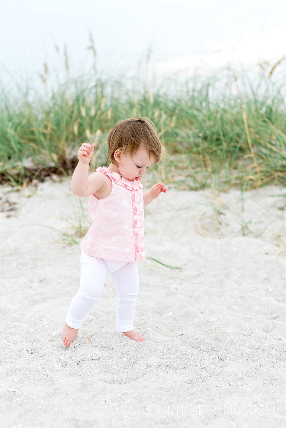 Sandkey_Beach_Family_Photographer_13.jpg