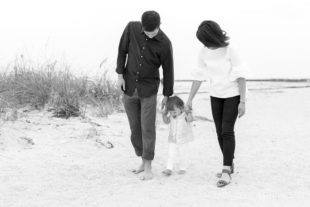 Sandkey_Beach_Family_Photographer_18.jpg