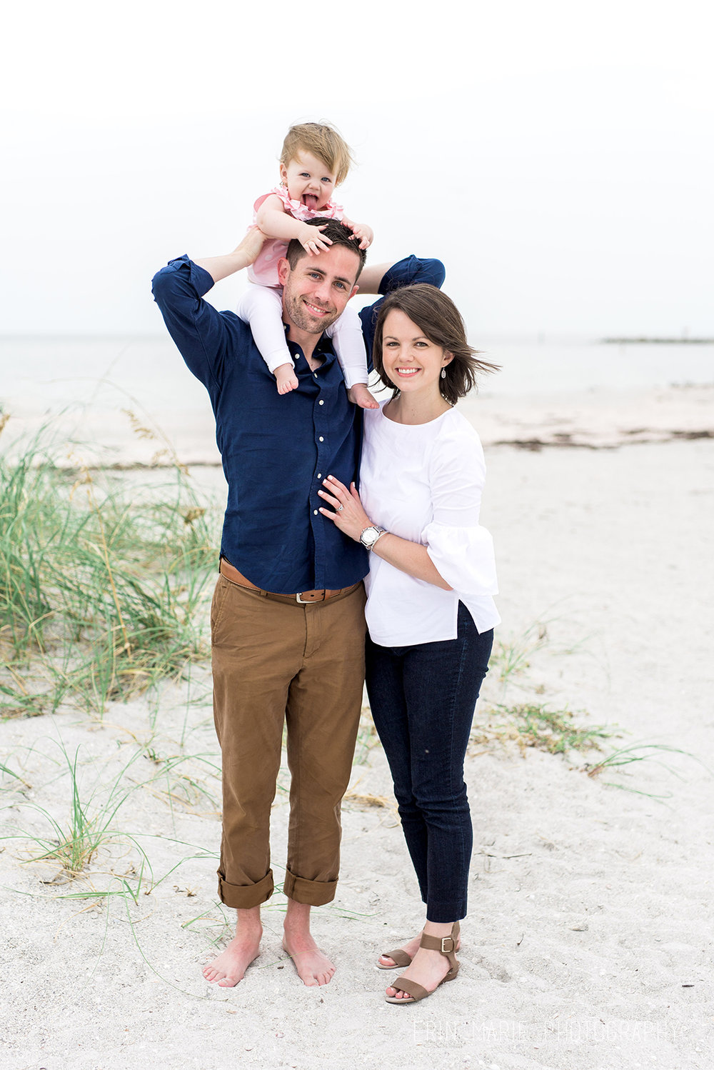 Sandkey_Beach_Family_Photographer_17.jpg