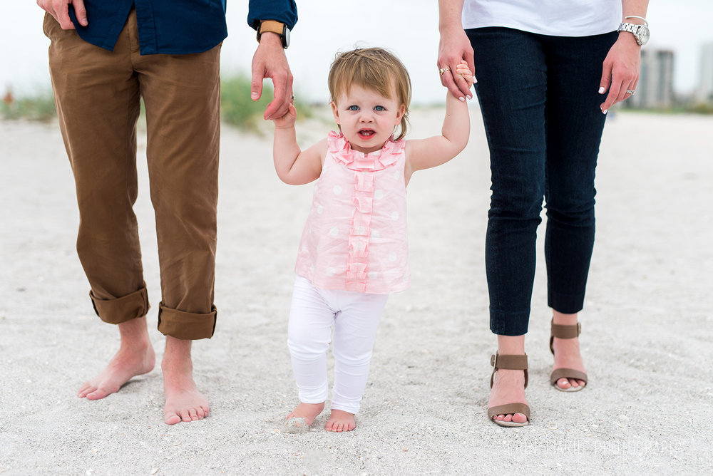 Sandkey_Beach_Family_Photographer_19.jpg