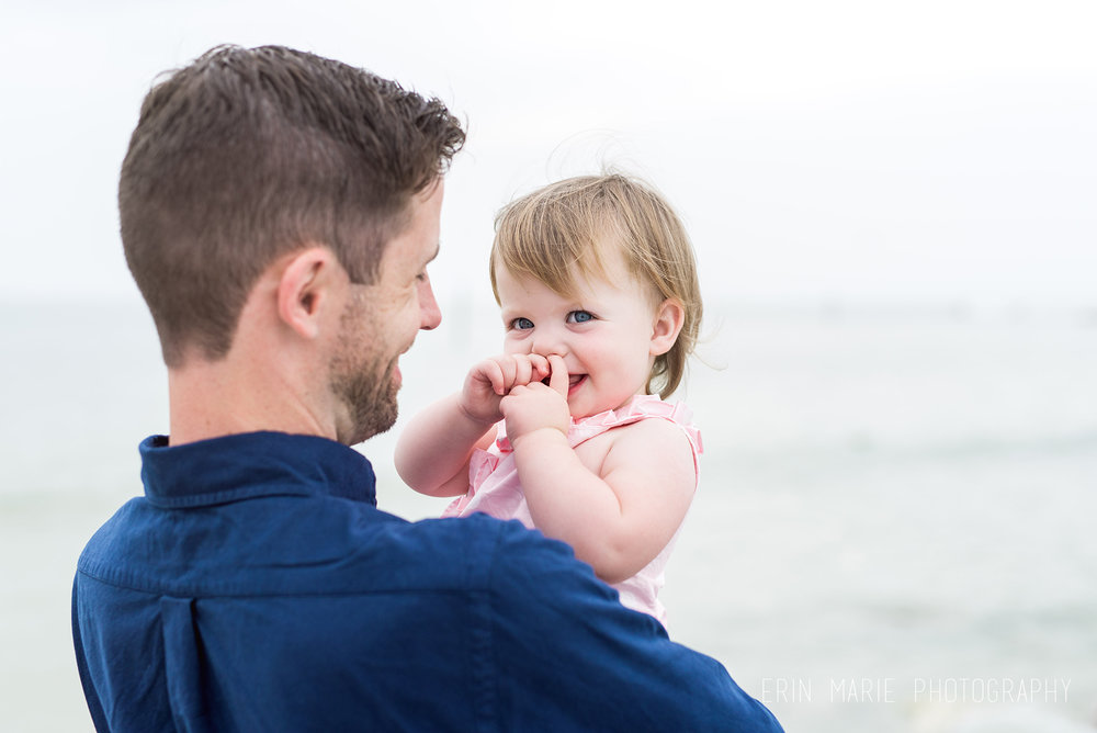 Sandkey_Beach_Family_Photographer_23.jpg