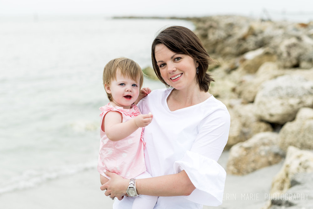 Sandkey_Beach_Family_Photographer_25.jpg