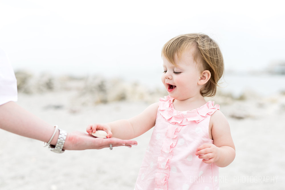 Sandkey_Beach_Family_Photographer_28.jpg