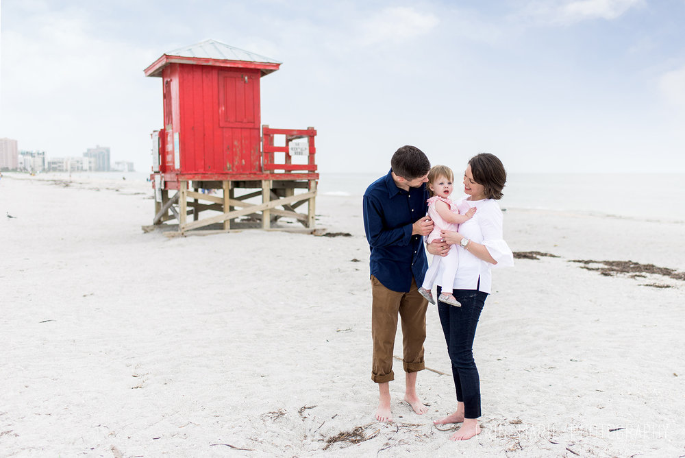 Sandkey_Beach_Family_Photographer_30.jpg