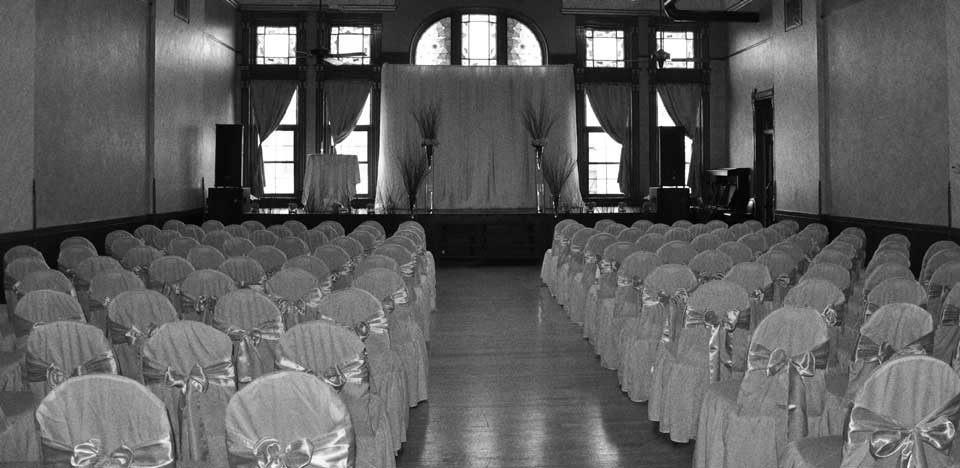 Algoma_Club_Hall-3.jpg