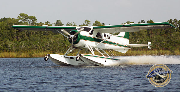 beaver-seaplane-training.jpg