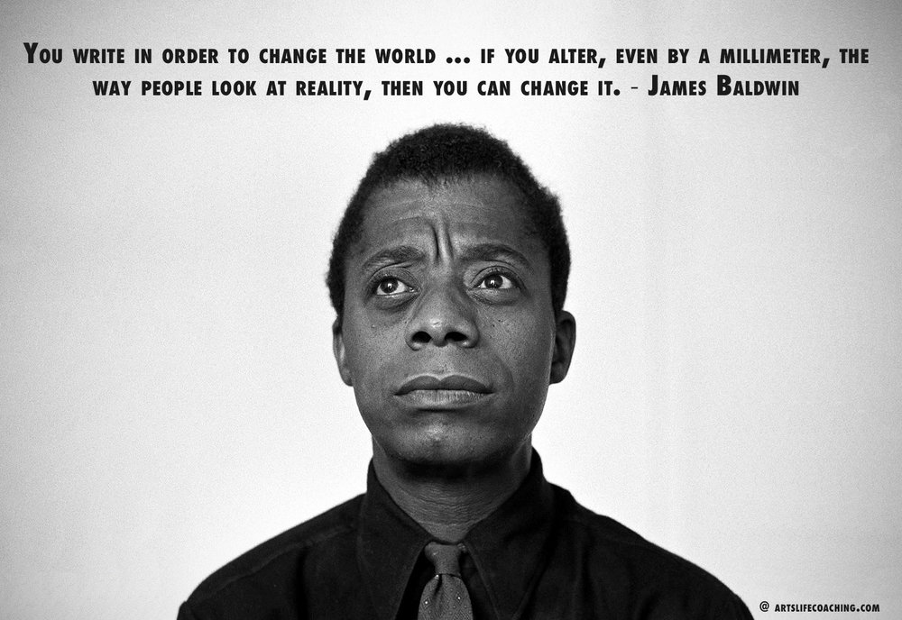 James Baldwin v1.jpg
