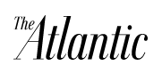 the atlantic logo.jpg