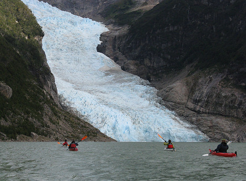 approaching-glacier-in-kayak.jpg