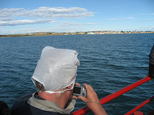 bag-head-photo.jpg