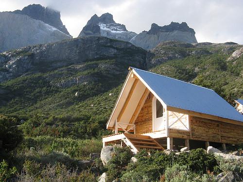 cuernos-cabin.jpg