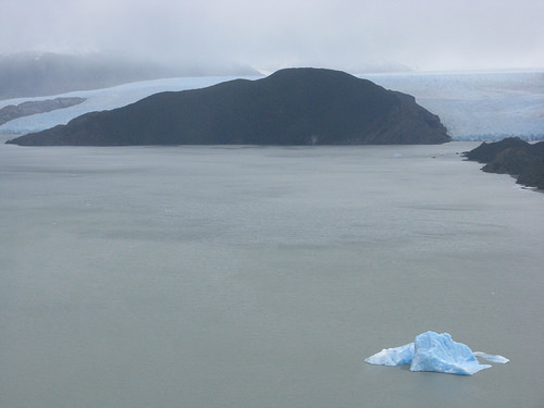 glacier-and-iceberg.jpg
