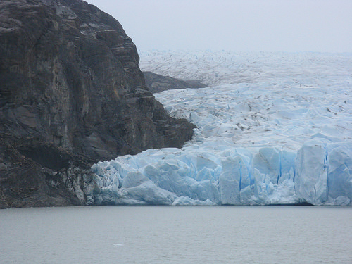 glacier-around-rock.jpg