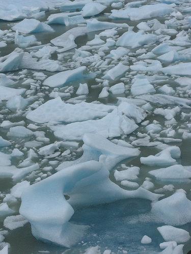 iceberg-partterns.jpg