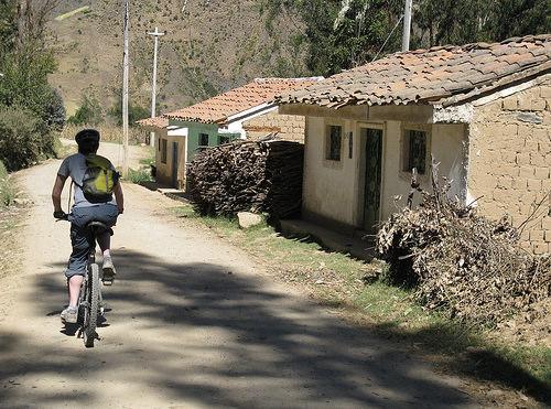 laura-bike-town1