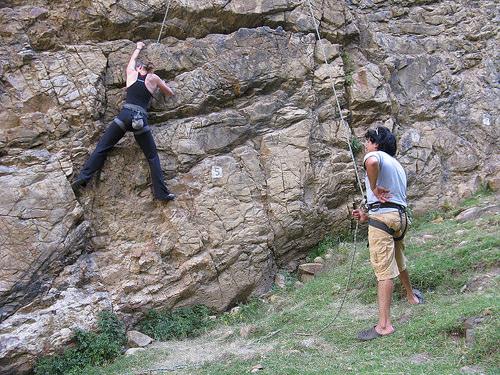 me-climbing-pic