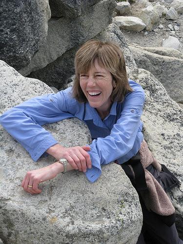 mom-climbing.jpg