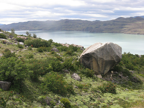 nordenskjold-and-big-rock.jpg