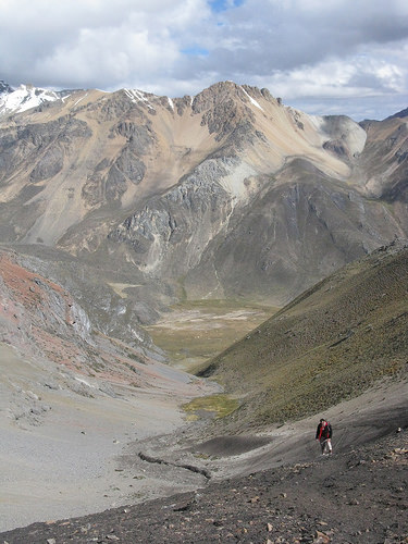 pass-climb