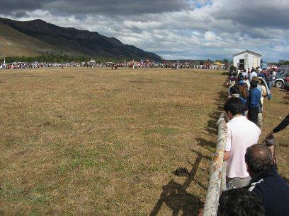 san-jorge-field-pic.jpg