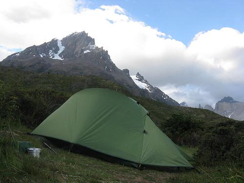 tent-pic.jpg