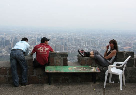 three-at-santiago-overlook-resized.jpg