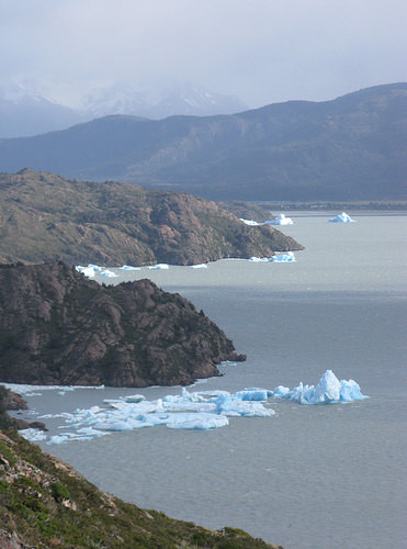 three-layers-of-icebergs.jpg